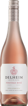 Delheim Pinotage Rosè 2019