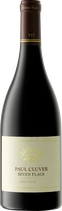 "Paul Cluver ""Seven Flags"" Pinot Noir 2018"