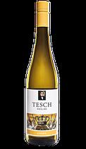 Weingut TESCH Krone Riesling trocken 2017