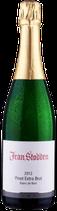 Pinot Extra Brut 2014 VDP blanc de noir