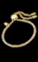 Armband Zirkonia