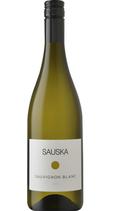 Sauska - Sauvignon Blanc 2017