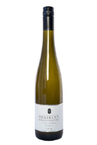 Obzidian - Furmint Battonage 2015