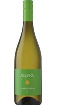 Sauska - Chardonnay 2017