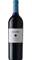 Sauska - Cuvée 7 Siklos 2015