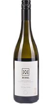 Kobal - Sauvignon 2019 (Sauvignon Blanc)
