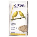 oikos fitlife miscele selezionate da 1kg