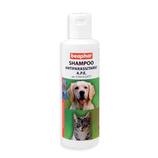 Shampoo Antiparassitario - beaphar - per cane e gatto