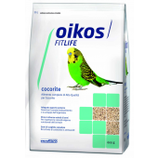 oikos fitlife cocorite 600g