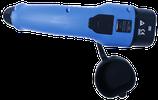 Tesla Typ2 Stecker mit Charge Port Opener