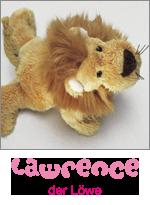 "Löwe ""Lawrence"""