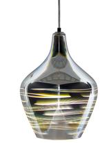 Glas Design