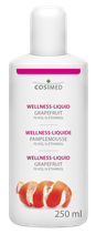 Wellness-Liquid Grapefruit