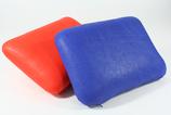 Massagekissen mit festem Schaumstoff 40x30x9cm