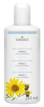 Wellness-Liquid Arnika