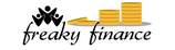 freaky finance Lounge Mitgliedschaft