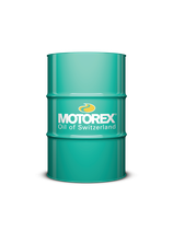 MOTOREX Gear Universal