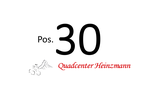 30 Feder