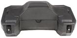 Koffer zu CFMOTO CForce 520