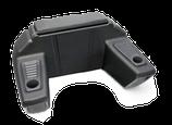 Koffer zu CFMOTO CForce 450