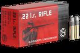Geco 22lr Rifle *EWB Pflichtig