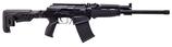 Armsan RS-S1 SLF Kal.12/76 *EWB ERFORDERLICH
