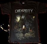 Dieversity - Last Day Tomorrow