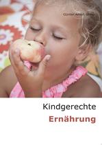 Kindgerechte Ernährung Neuauflage