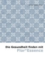 Flor*Essence Neuauflage