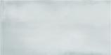 12x24 cm Dante Ice
