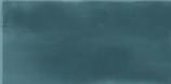 12x24 cm Dante Ocean