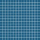 Mosaico BLU SCURO