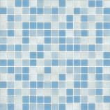 Mosaico SCHIUMA