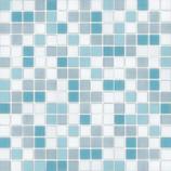 Mosaico BRIO