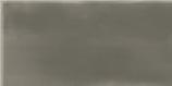 12x24 cm Dante Taupe