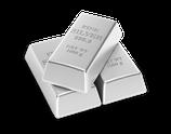 Silber Partner
