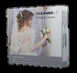 Cleaner4 Wedding Dress