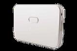 GS100 zur Miete auf Anfrage - Dieser Tracker für die Montage an der Windschutzscheibe entworfen und ist ideal für Begleitfahrzeuge bei Sportevents.