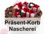 Korb Nascherei