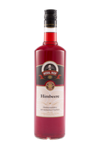 Himbeere, 1.0 ltr, 20%