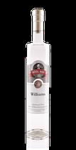 Williams Edelbrand, 0.5 ltr, 40%