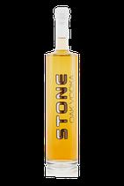 Old Oak Vodka, 0.7 ltr, 40%