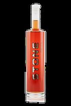 Stone Red Vodka, 0.7 ltr, 20%