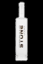 Stone Vodka Classic, 0.7 ltr, 40%