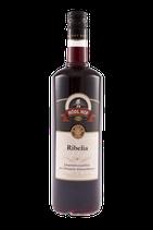 Ribelia, 1.0 ltr,20%