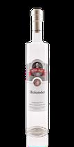 Holunder Edelbrand, 0.5 ltr, 40%