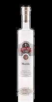 Marille Edelbrand, 0.5 ltr, 40%