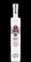 Quitte Edelbrand, 0.5 ltr, 40%