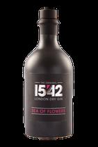 1542 Sea Of Flowers, 0.5 ltr, 42%