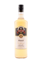 Haserl, 1.0 ltr, 20%
